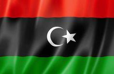 Boat Capsizes While Leaving Libya,146 Migrants Missing
