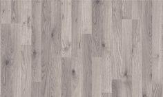 Laminaatti Domestic E grey oak 8 mm Laminate Flooring, Hardwood Floors, Grey Oak, Wood Texture, Interior Design, House, Scale, Google, Kitchen