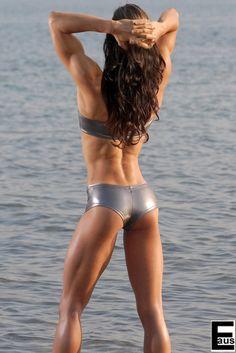 Enhanced fitness model