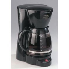 Best Reviews BD 12c Smartbrew Coffeemaker for Best Buy.    Read More Reviews Click On Link: http://www.amazon.com/gp/product/B000TJE1HU/?tag=hdtv0a1-20