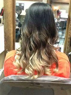 31 best hairstyle inn gateway mall images on pinterest best best hairstylescuts and colors 2014 at hairstyle inn salons in saskatoon trustedsaskatoon solutioingenieria Gallery