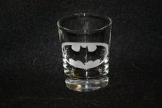 shot glass!