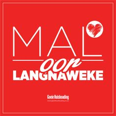 Geniet die langnaweek! Afrikaans, Me Quotes, Gift Ideas, My Love, Random, Friends, Awesome, Holiday, Fun