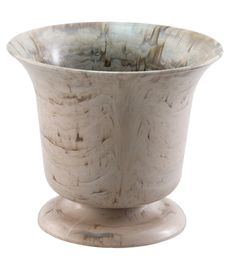 SpringHill Floral Supply is a floral supply wholesaler with one of the largest selections of wholesale floral supplies available online Decorative Planters, Floral Supplies, Girls Best Friend, Urn, Vase, Diamond, Decoration, Flowers, Home Decor