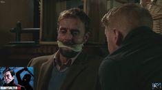 Coronation Street - Gary Ties Up Derek Coronation Street, Tied Up, Ties, Youtube, Tie Dye Outfits, Neck Ties, Tie, Youtubers, Youtube Movies