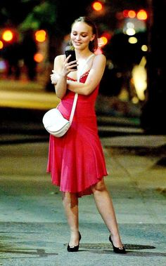 Out in NYC Lily Rose Depp Style, Lily Rose Melody Depp, Vanessa Paradis, Johnny Depp, Lily Depp, New York Night, Celebs, Celebrities, Short Girls
