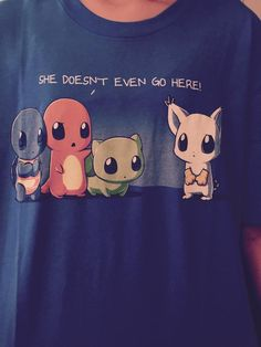 c27e25409 91 best Pokemon shirts images | T shirts, Cute pokemon, Pikachu