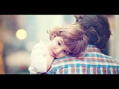25 Quotes About Fathers and Daughters 1