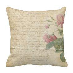 Almofadas e Travesseiros Personalizados Exclusivos