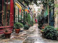 Pin on voyage Beautiful Paris, I Love Paris, Le Marais Paris, Paris Green, Paris Tips, Hidden Places, Paris Photos, City Break, Land Scape