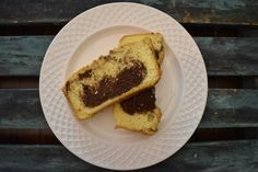 Deliciously Easy Keto Mocha Swirl Pound Cake Are you looking for a way to enjoy pound cake while doing a low carb keto diet? If that's the case, this keto mocha swirl pound cake has your name written all over it. Fan of pound cakes, but the fact...