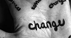 Cambiamento organizzativo: tra strategie e risorse  http://www.psygoo.com/it/blog/cambiamento-organizzativo-tra-strategie-e-risorse/