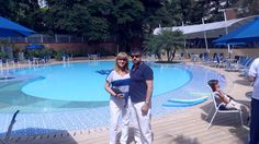 Love my parents <3 Medelin, Colombia 12'