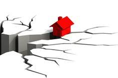 Crowdfunding immobilier: qui perd quoi après la liquidation du promoteur Terlat? https://cstu.io/6a4f0b