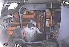 소매치기의 최후 :: 다나와 DPG