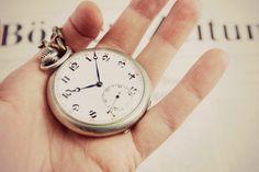A qualidade do seu tempo: http://www.eusemfronteiras.com.br/aprenda-melhorar-a-qualidade-do-seu-tempo/?utm_content=buffer798c8&utm_medium=social&utm_source=facebook.com&utm_campaign=buffer #eusemfronteiras #tempo #vida