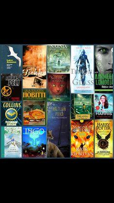 Most Anticipated Fantasy Books of Anna Smith, Suzanne Collins, Fantasy Books, Narnia, Fantasy Movies, Chronicles Of Narnia