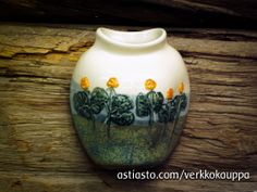 Savenvalajanhuone - Beauty that lasts. For more of our love poured into SHHS Ceramics, check out the Online Store: www.astiasto.com/verkkokauppa #dishes #ceramics #Finland #Lapland Our Love, Finland, Vase, Ceramics, Dishes, Store, Check, Beauty, Home Decor