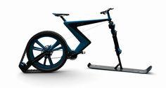 VENN-SNO-bike-designboom07