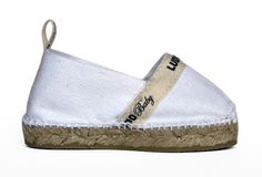 Zapatos bebé > Minimoda.es