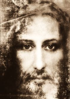 Cloth Jesus Christ, Died and Risen, will come again  - XV.  Want more inspiration? www.inspirecast.ca                                                                                                                                                                                 Más