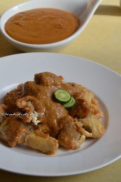 Diah Didi's Kitchen: Batagor Imut..Yummy...^^