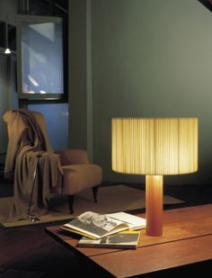 Table lamps Moragas