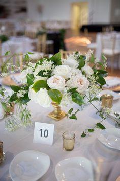 Mildly KSNY inspired 9.10.16 wedding recap! Pic heavy! - Weddingbee