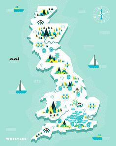 designisblank.com andrew groves illustration