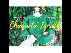 Chaqueta Ignacio (2 años) - YouTube Knitting For Kids, Baby Knitting, Crochet Baby, Maria Jose, Graphic Sweatshirt, Videos, Youtube, Toddler Cardigan, Cardigan Sweater Outfit