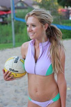 Volley Ball 강원랜드 나이트팔라스▷ KJ1100.COM 제우스뱅크 http://jak14.ro.to/ 바카라게임사이트VIP카지노