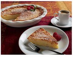 Buttermilk Pie http://holiday.bedbathandbeyond.com/recipes/buttermilk-pie?utm_source=e&utm_medium=e&utm_term=e&utm_content=HolidayNewsletter&utm_name=HolidayNewsletter&mcid=EM_Holidaynewsletter_rolling_BBB_Nooffer