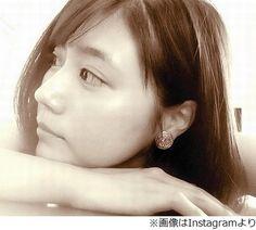 女優の有村架純(23歳)が8月2日、自身のInstagramを更新し、公式アカウント開設初日から多くの反響が寄せられたことに感謝している。