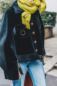 PFW-Paris_Fashion_Week_Fall_2016-Street_Style-Collage_Vintage-Jacket-