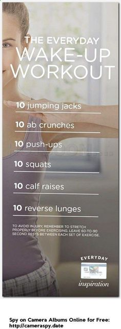 21 Minutes a Day Fat Burning - Fat Burning Meals Plan-Tips 3 Week Diet Loss Weight - visceral fat, drop 10 pounds in 3 days, fastest way to drop 10 pounds, what to eat for 1200 calories per day, how to lose weight in two weeks at home, food for lunch at work, asana yoga, proper diet to healthymega.com... #lose10poundsin1week Being overweight or clinically obese is a condition that's caused by having a high calorie intake and low energy expenditure. In order to lose weight, you can eith...