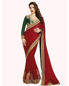 Buy Online Clothing, Mobile, Cameras, Lifestyle in India : HappyDeal18 Pvt. Ltd