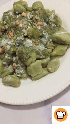 Greek Recipes, Vegan Recipes, Cooking Recipes, Happy Foods, Food Humor, Sin Gluten, Going Vegan, Food Videos, Salvia