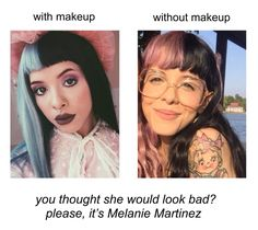 Ideas For Fashion Clothes Drawing Artists Source by clothing drawing Melanie Martinez Merch, Melanie Martinez Quotes, Mel Martinez, Melanie Martinez Drawings, Crybaby Melanie Martinez, Melanie Martinez Makeup, Cry Baby, Adele, Drawing Artist