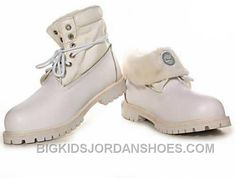 discount timberland boots for you and cheap price and Timberland Mens Authentics Roll-Top Boot-White for you with best quality. Timberland Outlet, Timberland Roll Top Boots, Timberland Mens Shoes, Mens Shoes Boots, Timberlands Shoes, Timberlands Women, Kid Shoes, Jordan Shoes For Kids, Air Jordan Shoes