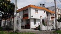 Casa esquinera Salitre Greco - Akyanuncios.com.co - Publicidad con anuncios gratis en Colombia