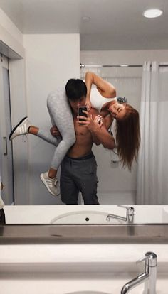 Goals pics, freaky relationship, marriage relationship, future boyfriend, w Boyfriend Goals Relationships, Boyfriend Goals Teenagers, Relationship Goals Pictures, Future Boyfriend, Relationship Advice, Healthy Relationships, Boyfriend Boyfriend, Couple Goals Teenagers Pictures, Tumblr Couple Pictures