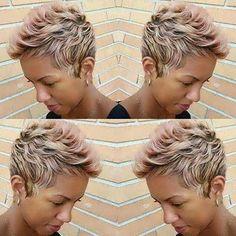 www.short-haircut.com wp-content uploads 2016 12 Stylish-Spiky-Pixie.jpg