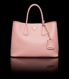 Prada E-Store · Double Bag · Double Bag · Shopping BN2756_2A4A_F0615