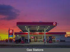 ESSO: 16 Church St. E., Elmira; Sun-Sat: 5am-10pm. SHELL: 54 Arthur St. S., Elmira; Open 24 hours. PETRO-CANADA: 110 Earl Martin Dr., Elmira; Sun-Sat: 6am-11pm. ESSO: 390 Arthur St. S., Elmira; Sun-Sat: 6am-9pm. Click the image for more options. Shop Insurance, Air Machine, Machine Image, Windshield Cover, Fuel Efficient Cars, Tyre Gauge, Free Gas, Best Tyres, Tucson Arizona