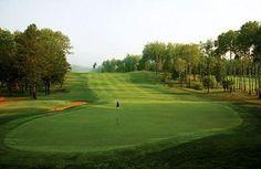 Photos of Brainerd Golf Course