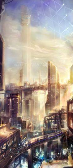 http://cyberxen.tumblr.com/post/87799897255/k-llewellin-novelist-cypulchre-the-end-of-the