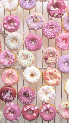 #DrJessicaEmery #SugarFixDentalLoft #MakesMeSmile