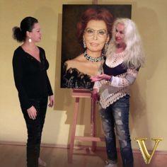 Jackson, Prom Dresses, Formal Dresses, Elvis Presley, The Selection, Management, Album, Facebook, Watch