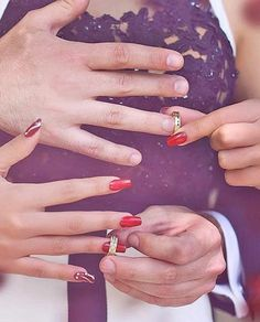 TOP Wedding Ideas Part 3 From Said Mhamad Photography ❤ See more: www.weddingf… TOP Wedding Ideas Part 3 From Said Mhamad Photography ❤ See more: www. Wedding Picture Poses, Pre Wedding Photoshoot, Wedding Poses, Wedding Shoot, Our Wedding, Dream Wedding, Photoshoot Ideas, Wedding Rings, Wedding Pictures