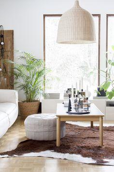 olohuone,sohvapöytä,tuunaus,kierrätys,rahi